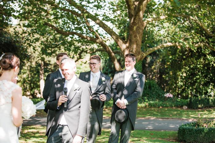 photojournalism-wedding-photography