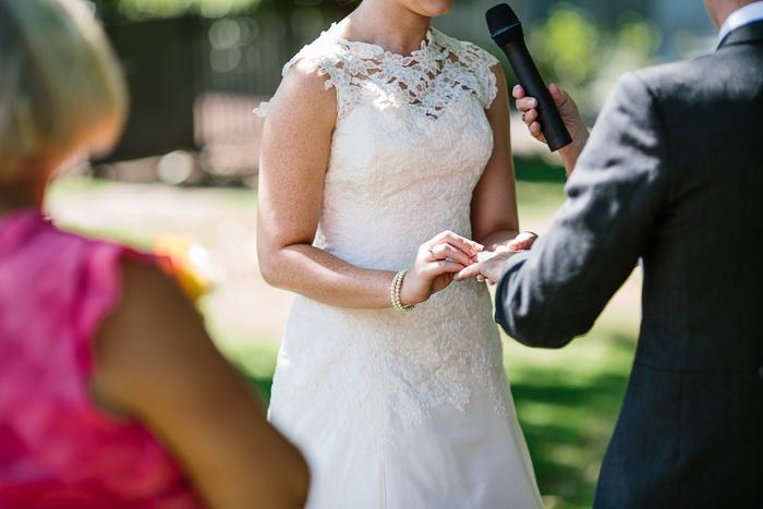 wedding-rings-exchanged-at-bowral-wedding