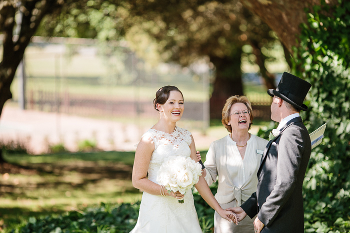 mhairi-clarke-wedding-celebrant