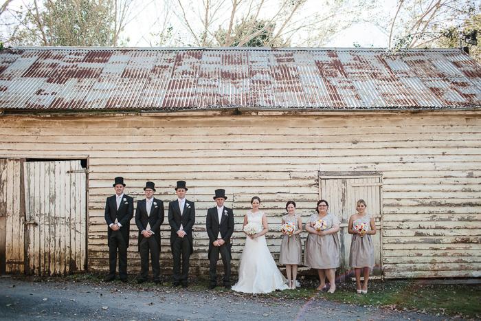 southern-highlands-wedding-photographer-jonathan-david