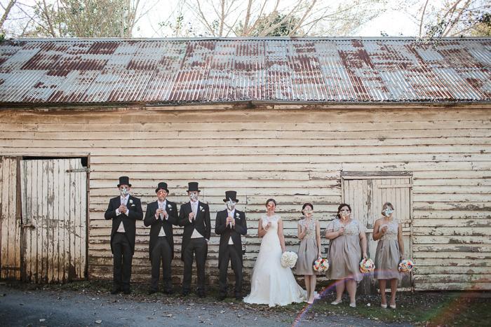 jonathan-david-bowral-wedding-photography