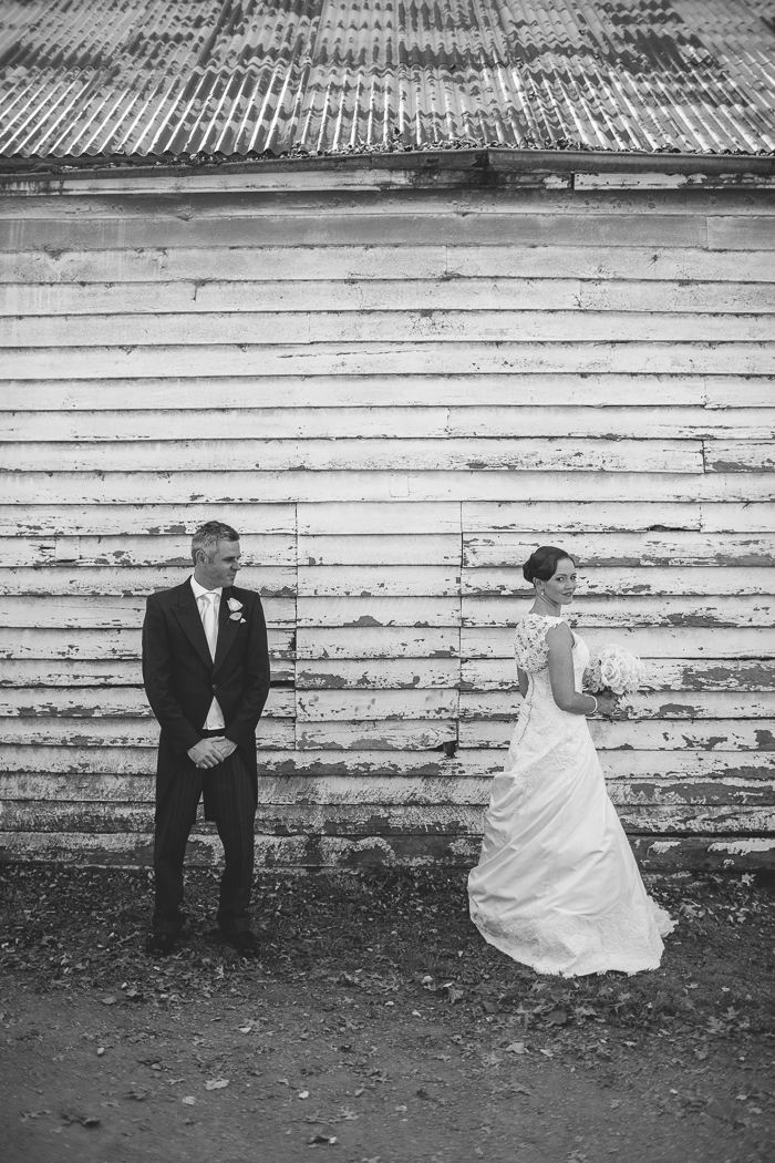 groom-and-bride-at-sutton-forest
