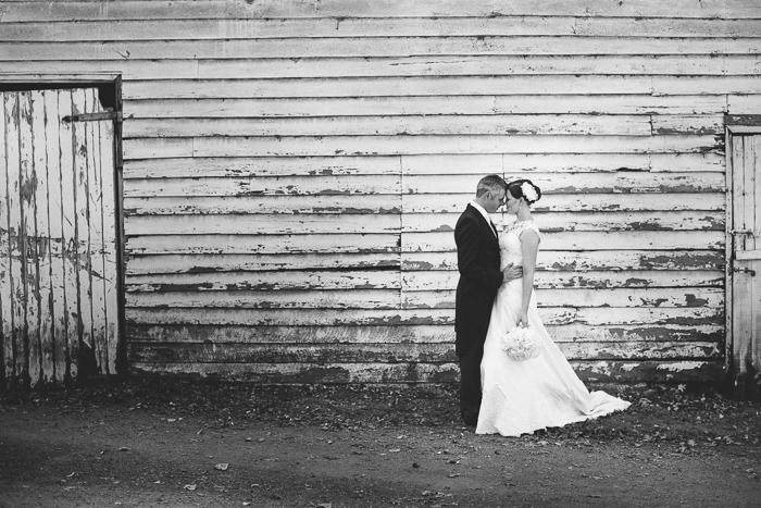 bowral-wedding-photographer-jonathan-david