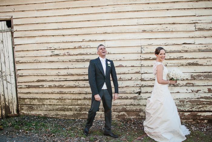 cute-wedding-moments-captured