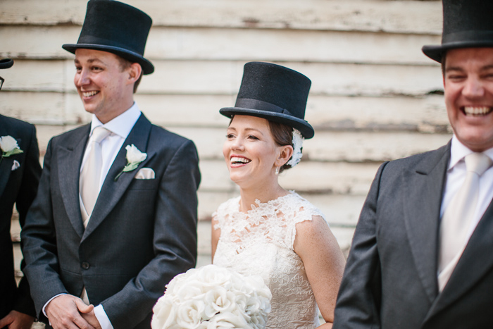 bride-top-hat-cute-quirky-photography