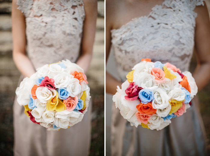bridesmaids-bouquets-wedding-photographer