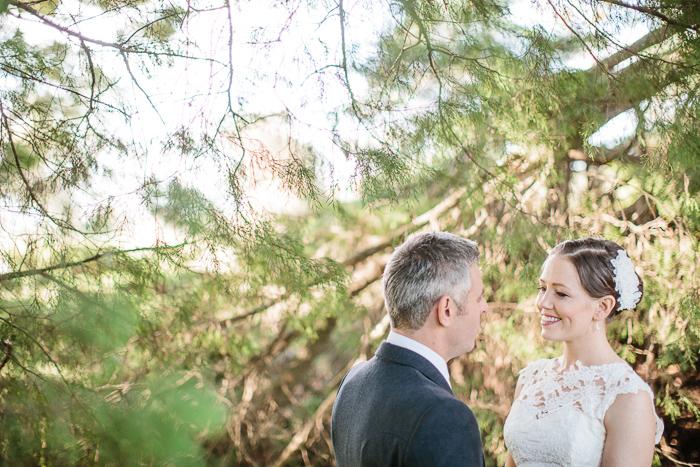 romantic-wedding-photography-bowral
