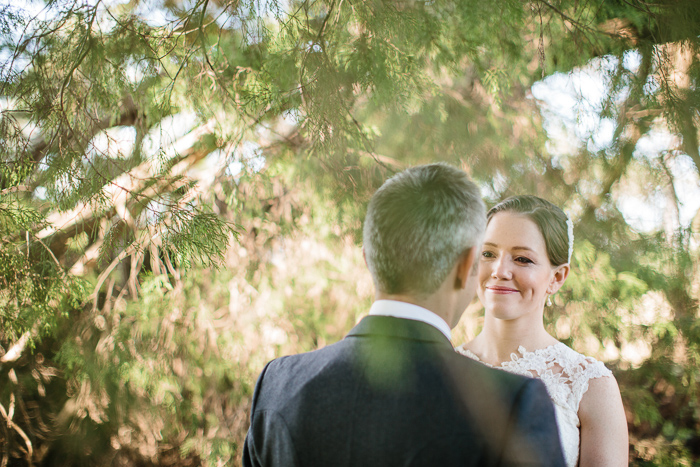 moss-vale-wedding-photography