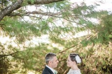 mittagong-wedding-photography
