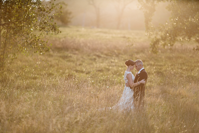 bowral-wedding-photography