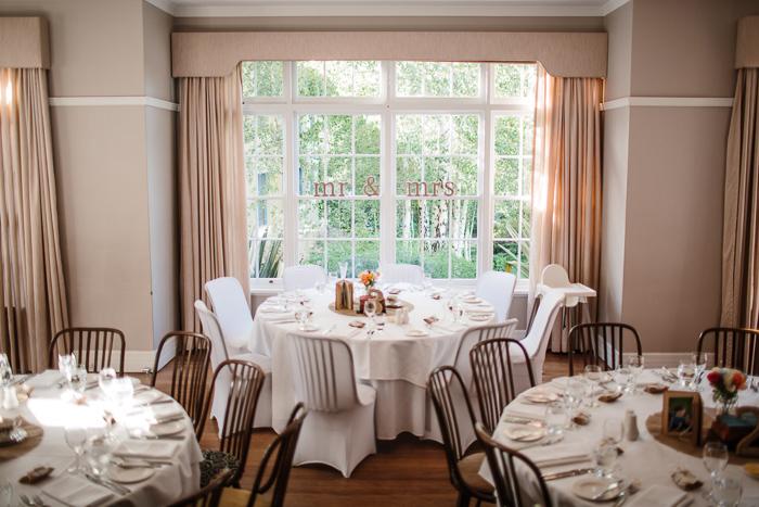 katers-restaurant-wedding-reception