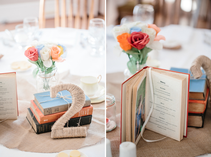 diy-wedding-centrepieces