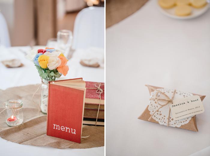 bowral-diy-vintage-centrepieces-for-wedding