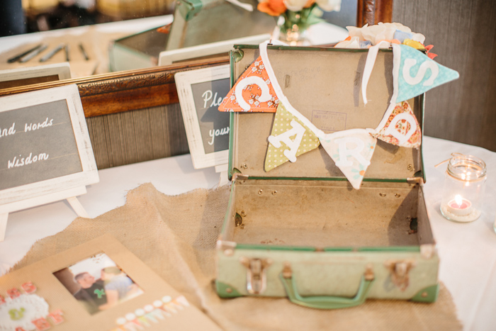 diy-rustic-suitcase-for-cards