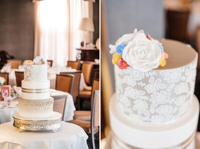 Southern Highlands Wedding Photographer | Bowral Wedding ...