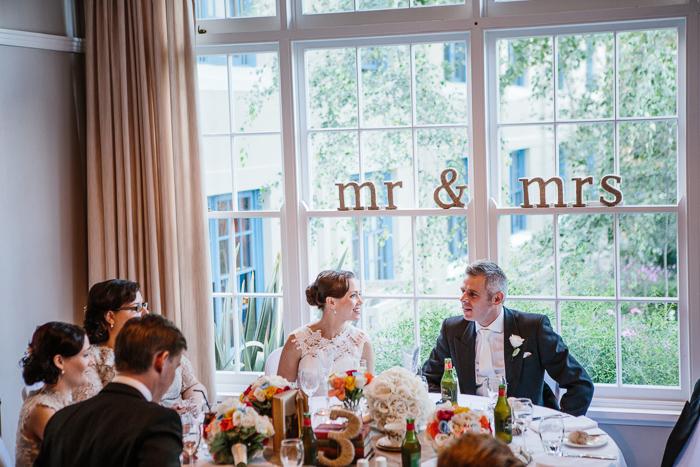 mr-and-mrs-wedding-reception
