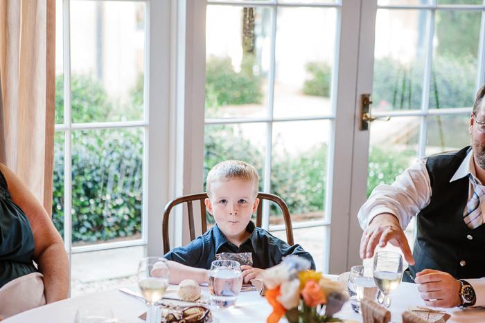 wedding-reception-guests-bowral