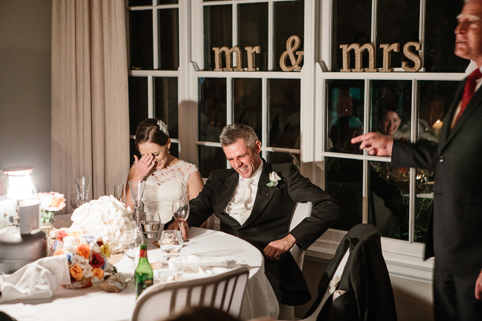 wedding-speeches-father-of-the-groom
