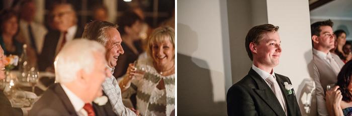 bowral-guests-at-wedding-reception