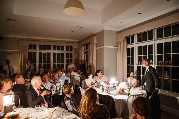 grooms-wedding-speech-at-reception