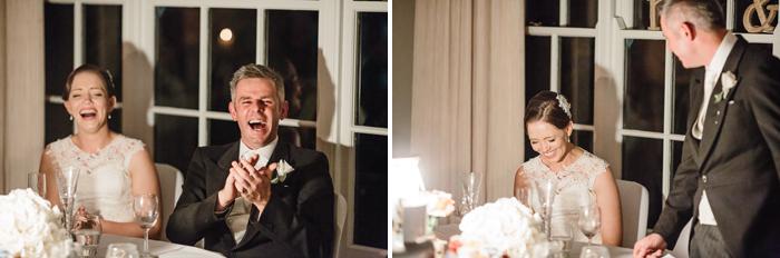 southern-highlands-wedding-reception