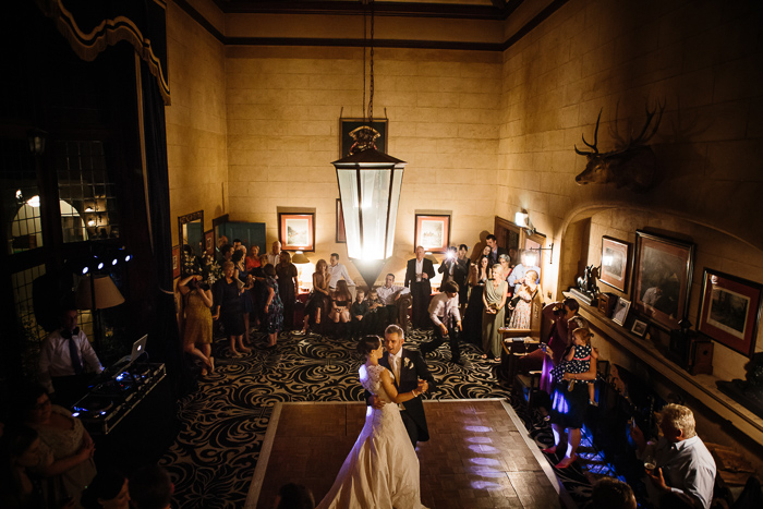 bridal-first-dance-as-husband-and-wife