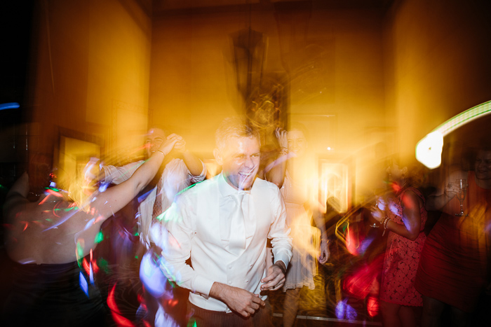 groom-dancing-at-wedding-reception