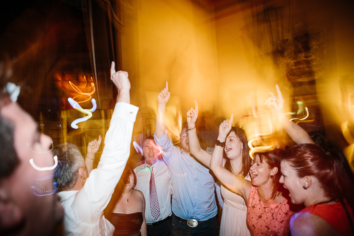 fun-creative-wedding-photography