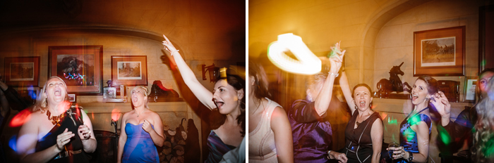 cool-modern-wedding-photography