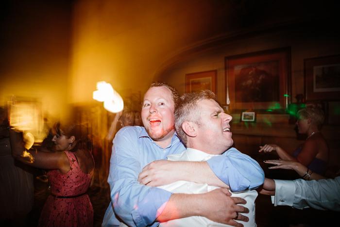 nighttime-wedding-photographs