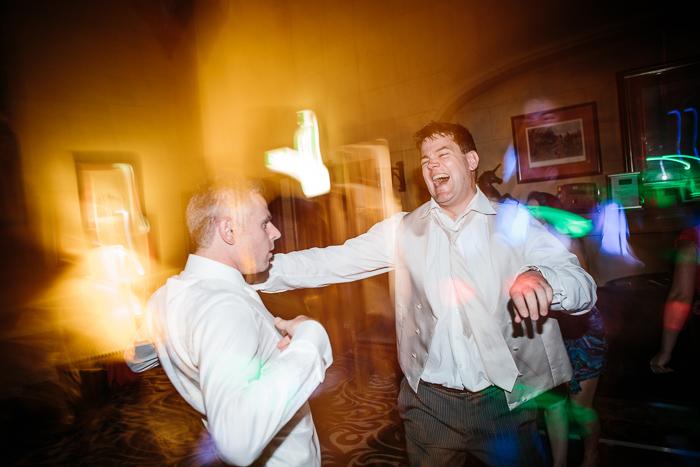 fun-dancing-reception-shots
