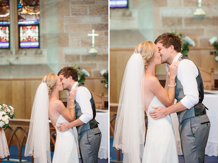 Mittagong Wedding Photography