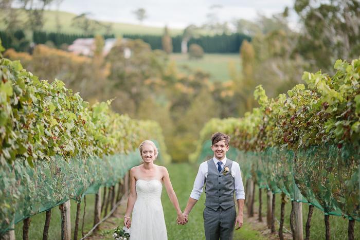 Bowral Wedding Photographer Jonathan David