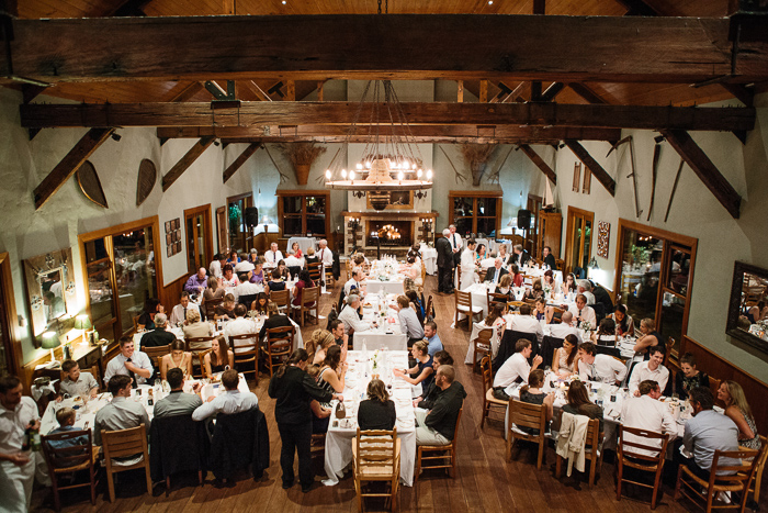 Wedding Reception Venues in Southern Highlands