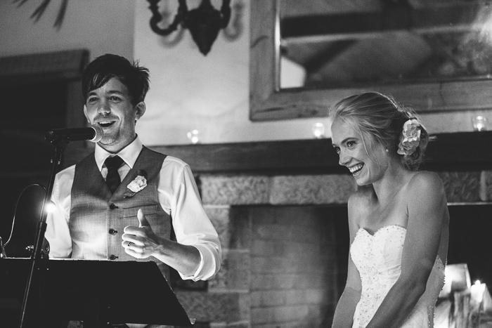 Jonathan David Wedding Photography