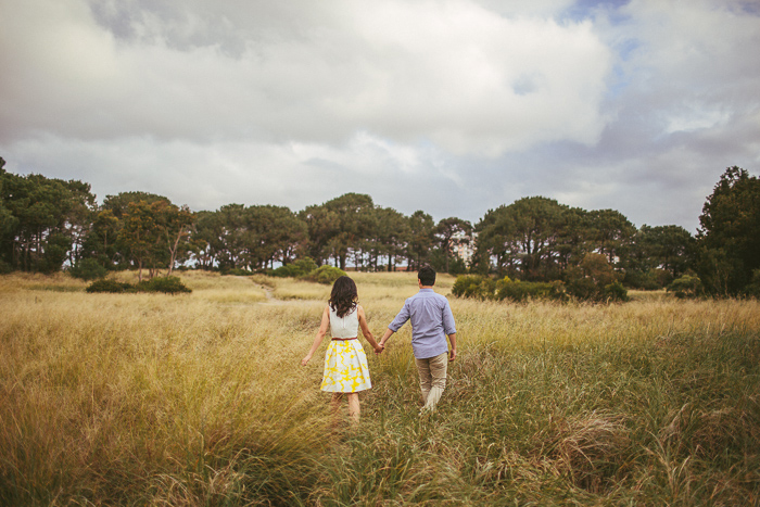 sydney-cenntenial-park-engagement-session
