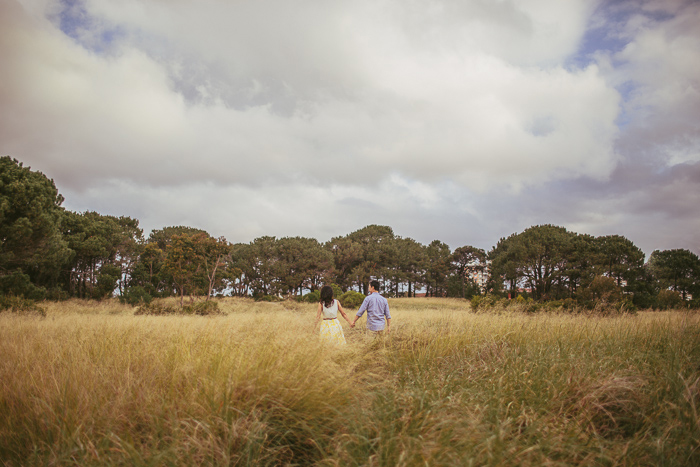 centennial-parklands-engagement-photography
