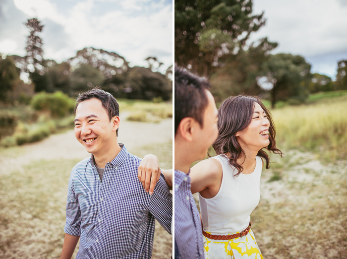 sydney-wedding-photographer-centennial-park