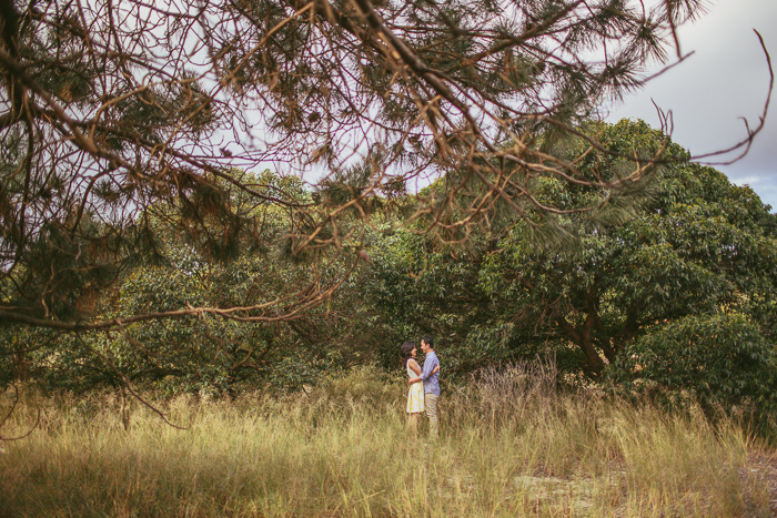 tree-parklands-engagement