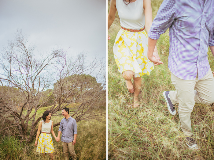 fine-art-engagement-photography
