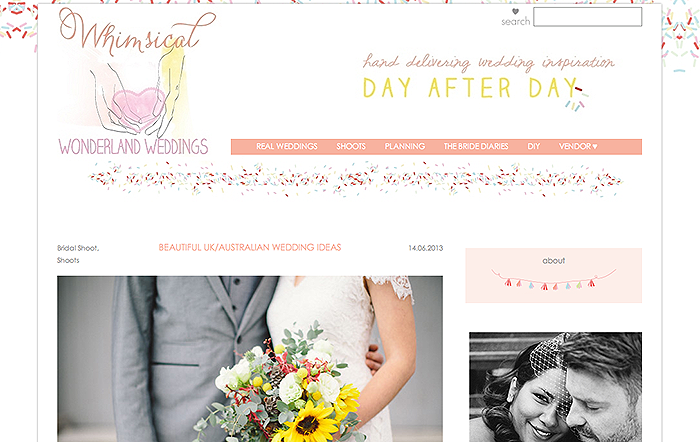 whimsical-wonderland-weddings-wedding-feature