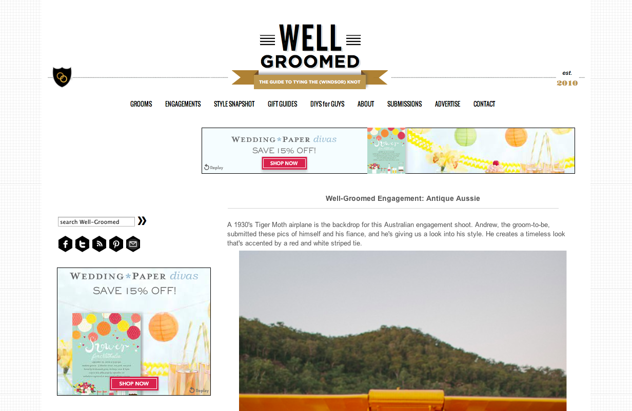 well-groomed-wedding-feature