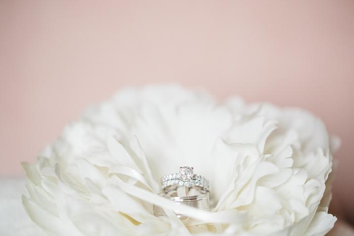 sydney-hillsong-wedding-photography