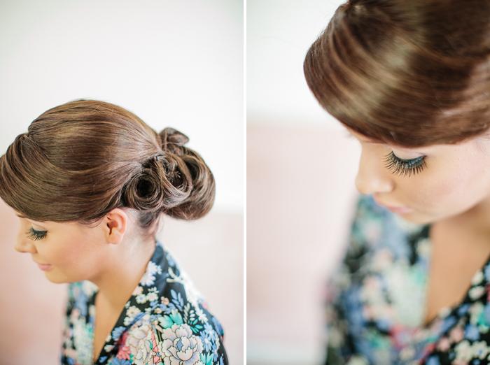 sydney-wedding-bride-portraits