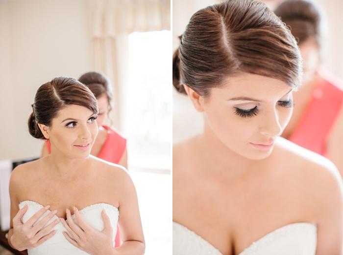 bridal-wedding-portraits