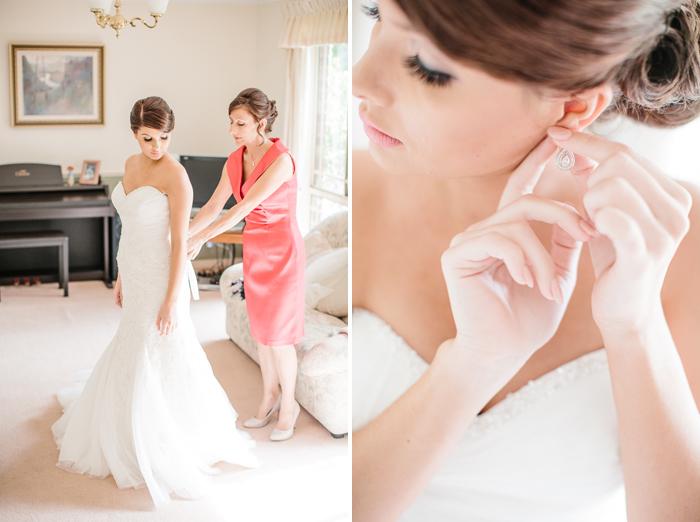bridal-preparations-photography-sydney