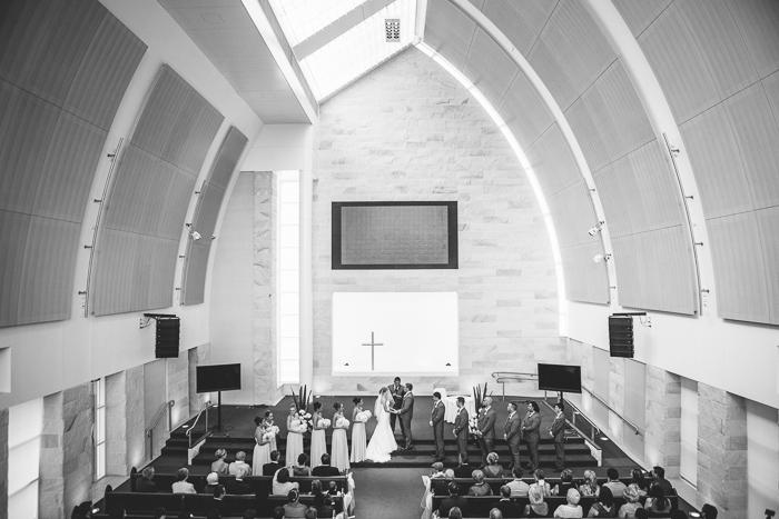 hillsong-wedding-photography-sydney