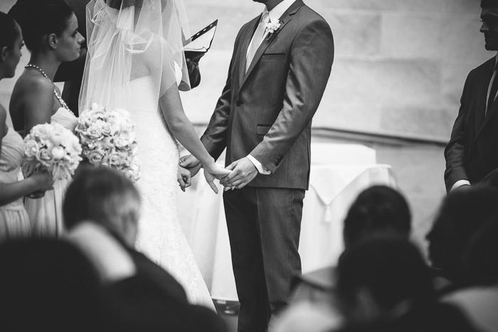 sydney-christian-wedding-ceremony