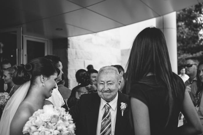 grandparents-at-wedding-ceremony