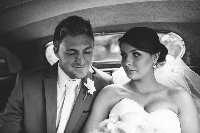 sydney-bridal-portraits
